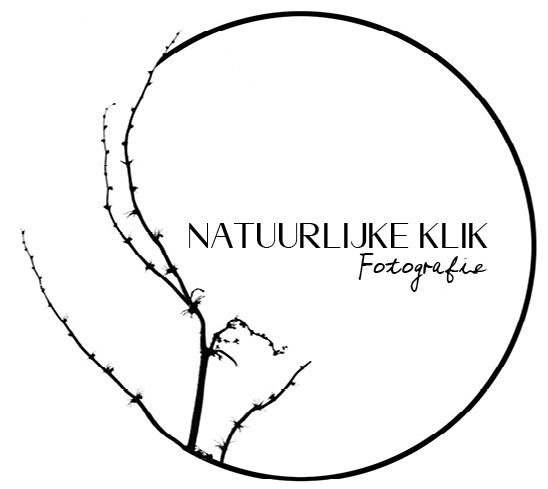 Natuurlijke Klik